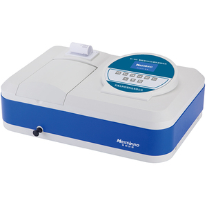 智能型COD总磷快速测定仪