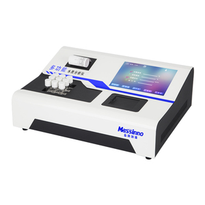 一体型总磷测定仪