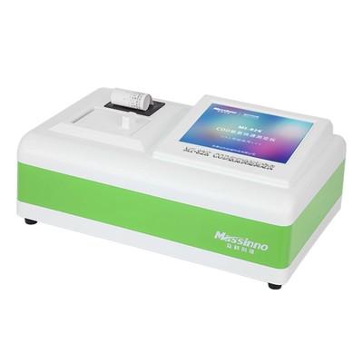 COD氨氮快速测定仪