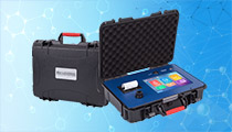 泳池水检测:游泳场所泳池水质检测项目及水质检测标准