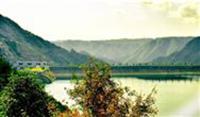 昌江34个村建成生活污水处理设施