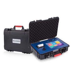 便携式医疗污水检测仪