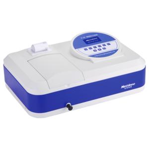 智能型紫外分光測油儀