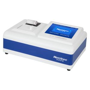 水质硝酸盐氮测定仪